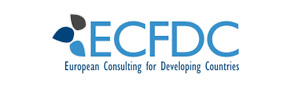 European Consulting for Developing Countries